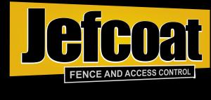 Jefcoat Fence of Hattiesburg (logo)